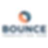 bounce innovation hub.png