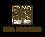KP_KCP_Logo-4C.png