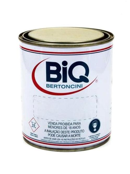 Cola PVC Bertoncini 700g