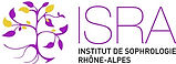 ISRA - formation professionnelle en sophrologie