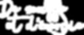 DE-SOUFFLE-ET-D-ENERGIE-logo-blanc-450x1