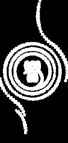 DE-SOUFFLE-ET-D-ENERGIE-logo-motif-238x5