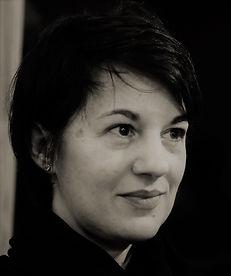 Cécile Raynal Sophrologue, Sonothérapeute chez De souffle et d'énergie, Lyon
