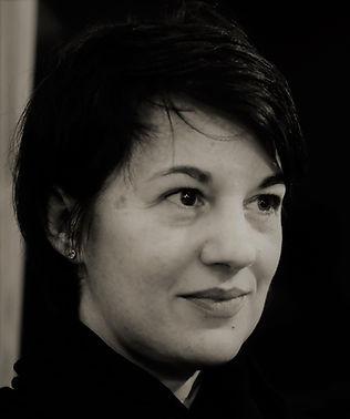 Cécile Raynal Sophrologue, Sonothérapeute, Formatrice chez De souffle et d'énergie, Lyon