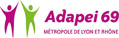 Sonothérapie à l'Adapei du Rhône