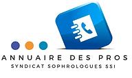 Annuaire de sophrologues professionnels