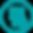 DE-SOUFFLE-ET-D-ENERGIE-PICTO-turquoise-
