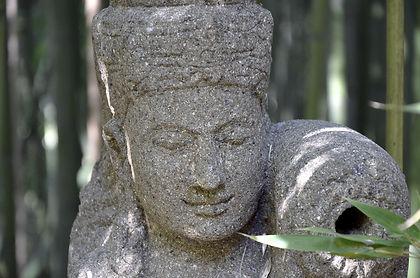 Yoga du son, Méditation Lyon, détente, gestion du stress, émotions