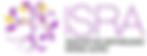Logo ISRA.PNG