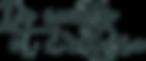DE-SOUFFLE-ET-D-ENERGIE-LOGO-gris-171x72