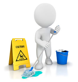 Domestic and Commercial Cleaners in Wollongong