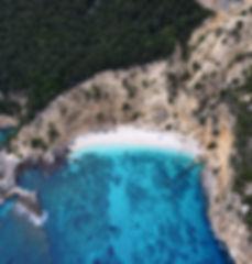 Studio Russu | Riprese aeree col drone | Foto aeree | Foto naturalistiche | Riprese Naturalistiche | Olbia | Costa Smeralda |
