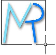 Logo Semplice.jpg
