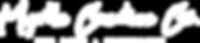 Main-Logo-WHITE no mountains 2.png