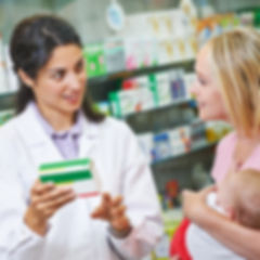 Pharmacists assistant, PSSA,posteparade, PSSA Pretoria,