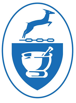 CPS Logo 1.jpg