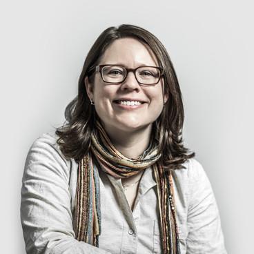 Jennifer Trull