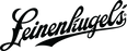 Leinenkugels_Logo_Black.png
