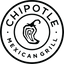 Chipotle_Logo_Black.png