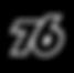 76_Logo_Black.png