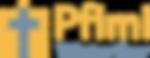 Pfimi-Logo.png