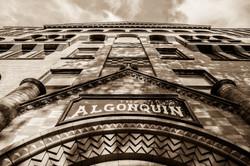 Luxury apartments Saratoga