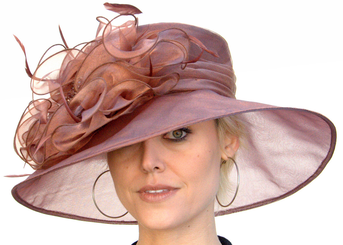 Hat Sational