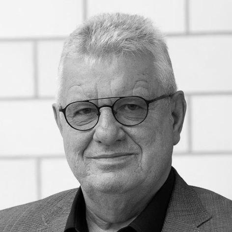Richard Stäheli