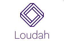 logo purple.jpg