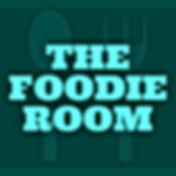 The foodie room.jpg