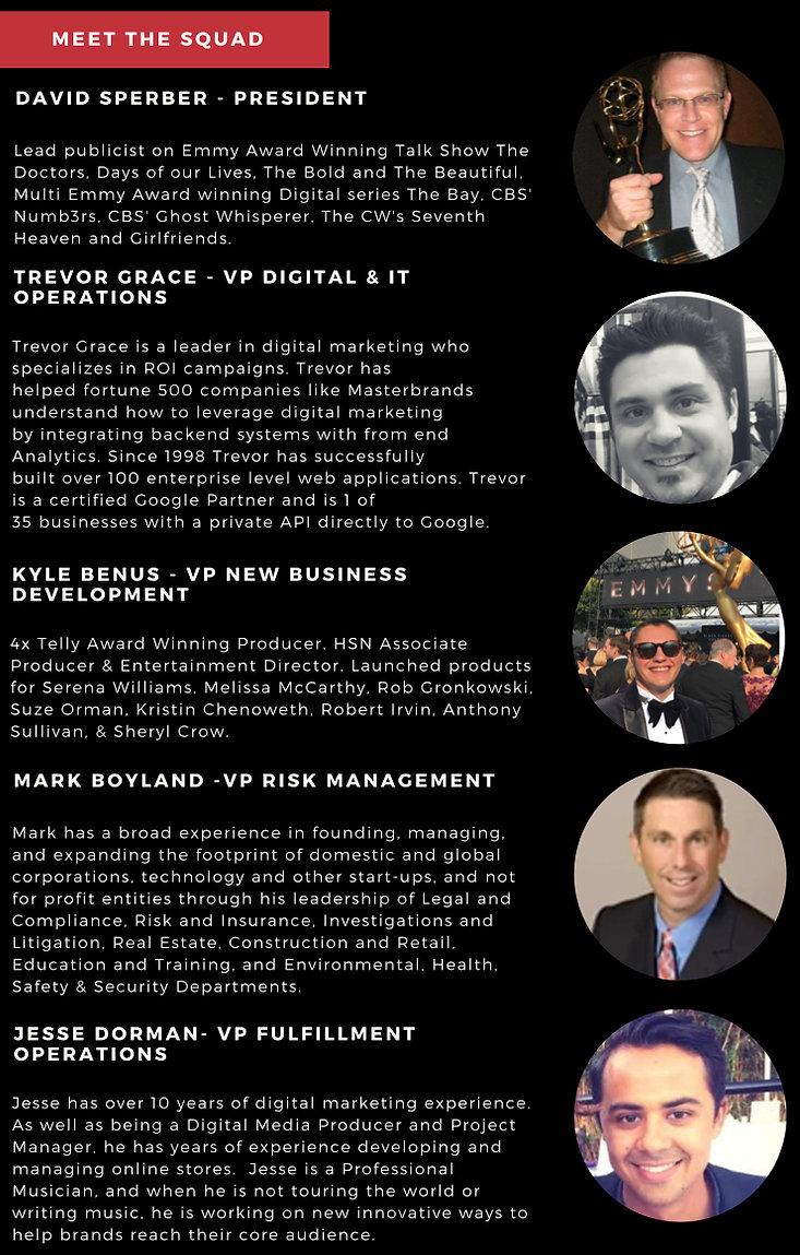 Intelligent Deals Info Sheet (1)2.jpg