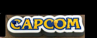 Capcom Home Arcade Review