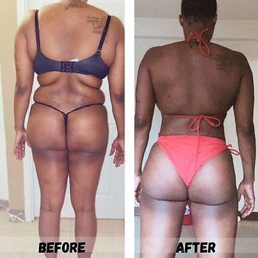 before and after (2).jpg