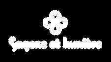 SL_Logo_I-blanc_RVB.png