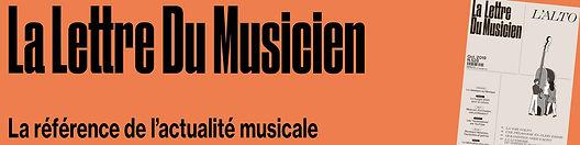 banniere_LM_Saint-Loubes.jpg