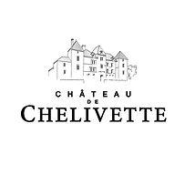bloc_marque_château_de_chelivette_rouge.