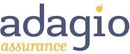 adagio assurance.png
