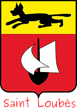 Logo-St_Loubès.png