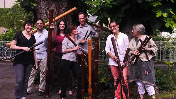 Selva di Flauti.jpg