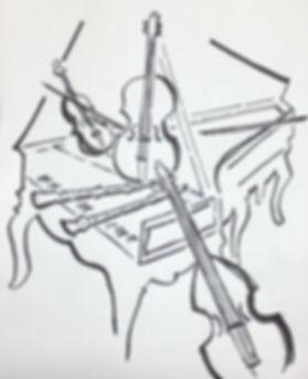 Instruments_musique_version3.jpg