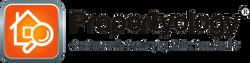 propertyology-logo