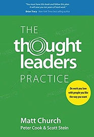 THought Leaders Practice.jpg