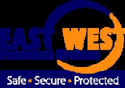 EW group logo