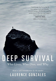 Deep-Survival-2017-1400.jpg