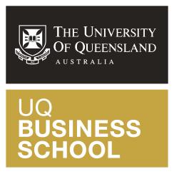 UQ_Business_School_Logo