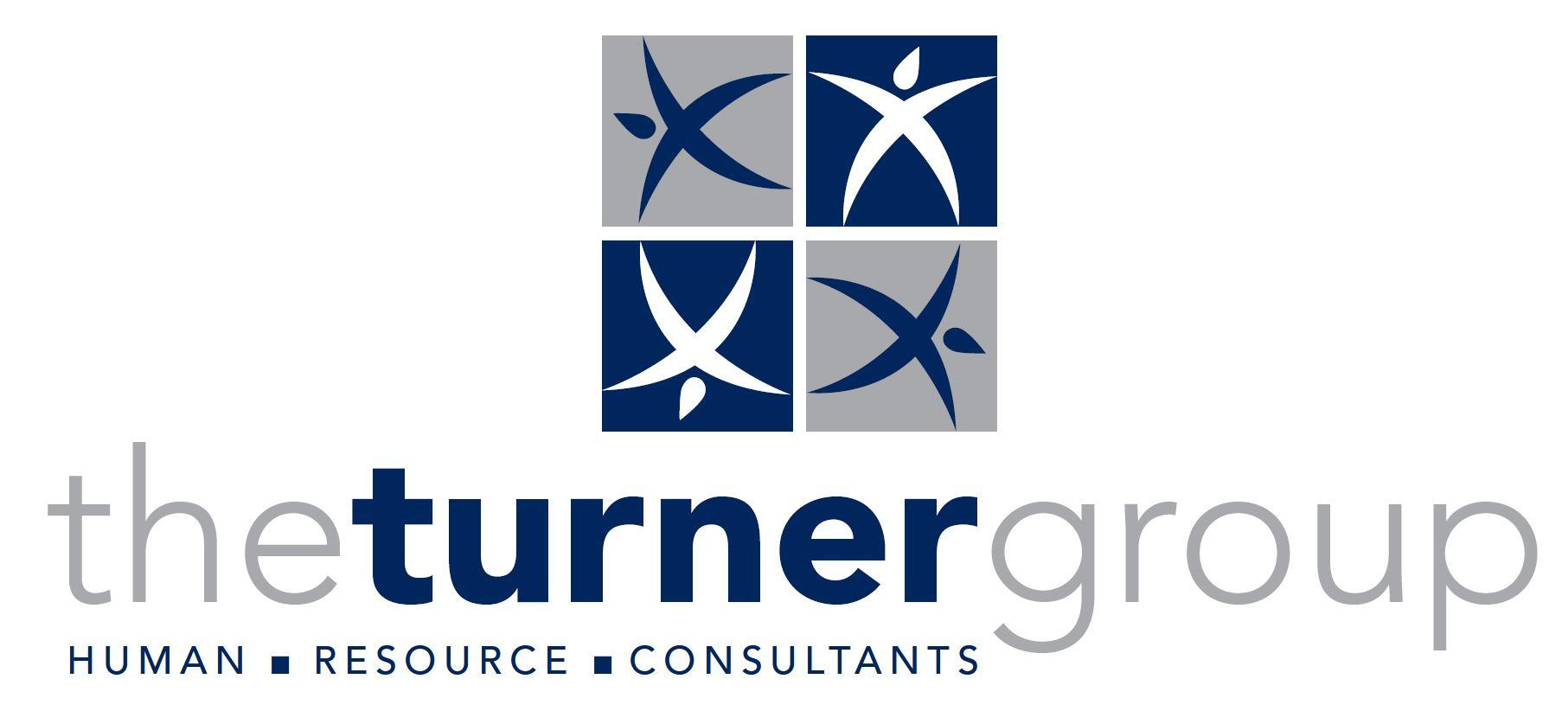 turner group logo