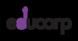 Educorp logo