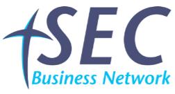 St Eugene College Busines Network