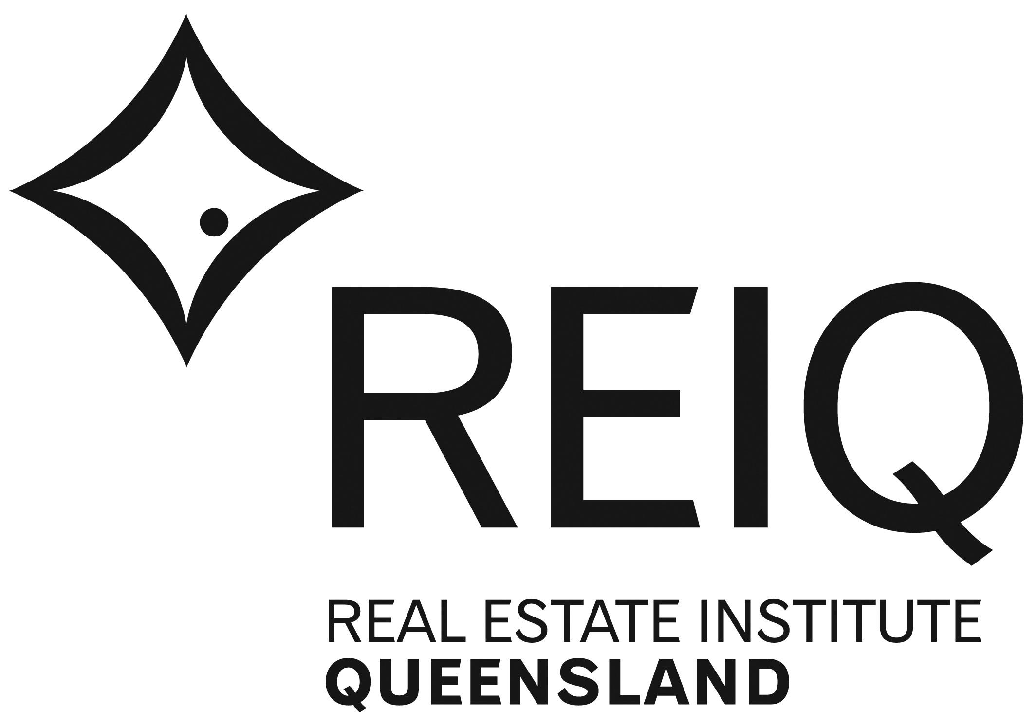 REIQ_Corporate with tagline_mono 1