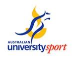 aus-logo crop